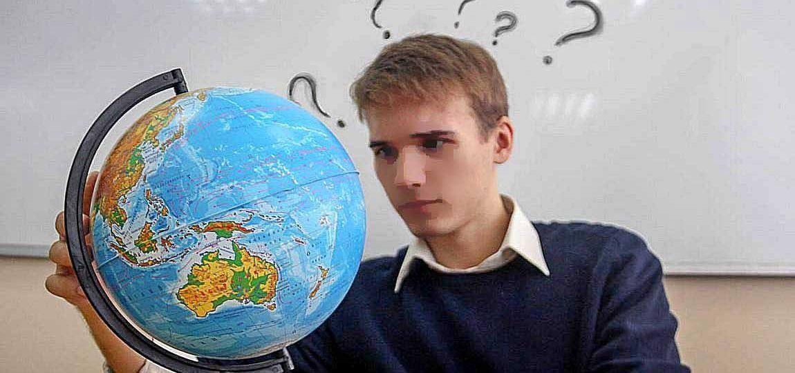 диплом в Барнауле